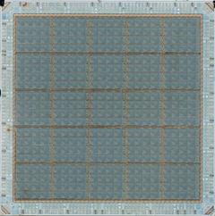 VLSIの設計